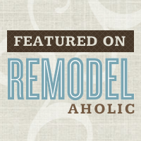 featured-on-Remodelaholic-button
