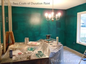 sherwin williams paint review. Black Bedroom Furniture Sets. Home Design Ideas